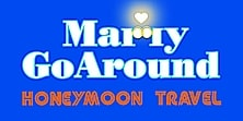 Marry Go Around