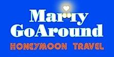 Marry Go Around